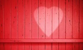 Monday Morning Countdown: Falling in Love with Your Goal